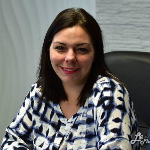 Karène Drouin